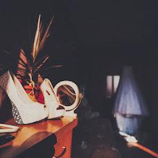 Wedding photographer Vadim Valendo (Opanki). Photo of 09.05.2015