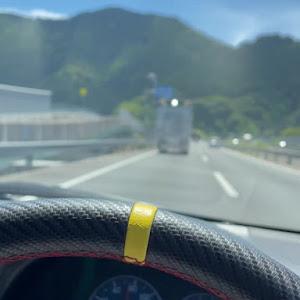 プレオ RSのカスタム事例画像 かずまさんの2021年08月11日01:05の投稿