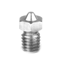 CLEARANCE - E3D v6 Extra Nozzle - Plated Copper - 3.00mm x 0.60mm