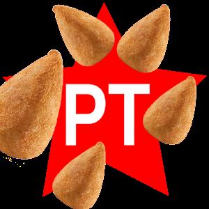 Gerador de desculpas do PT PRO Gratis