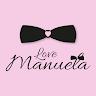 com.app.lovemanuela