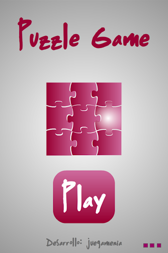 PuzzleGame Apk Download 1