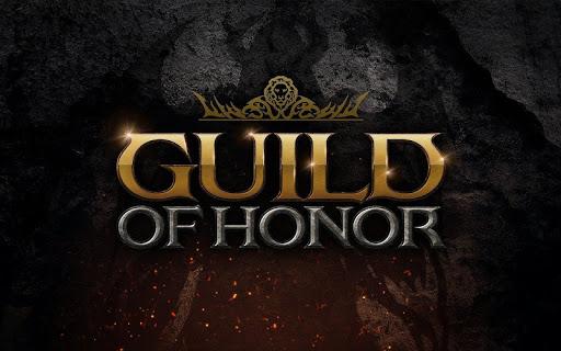 免費下載角色扮演APP|Guild of Honor : Guardians app開箱文|APP開箱王