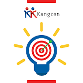 Kangzen Business Solution