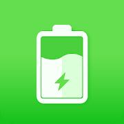 Battery Saver - البطارية