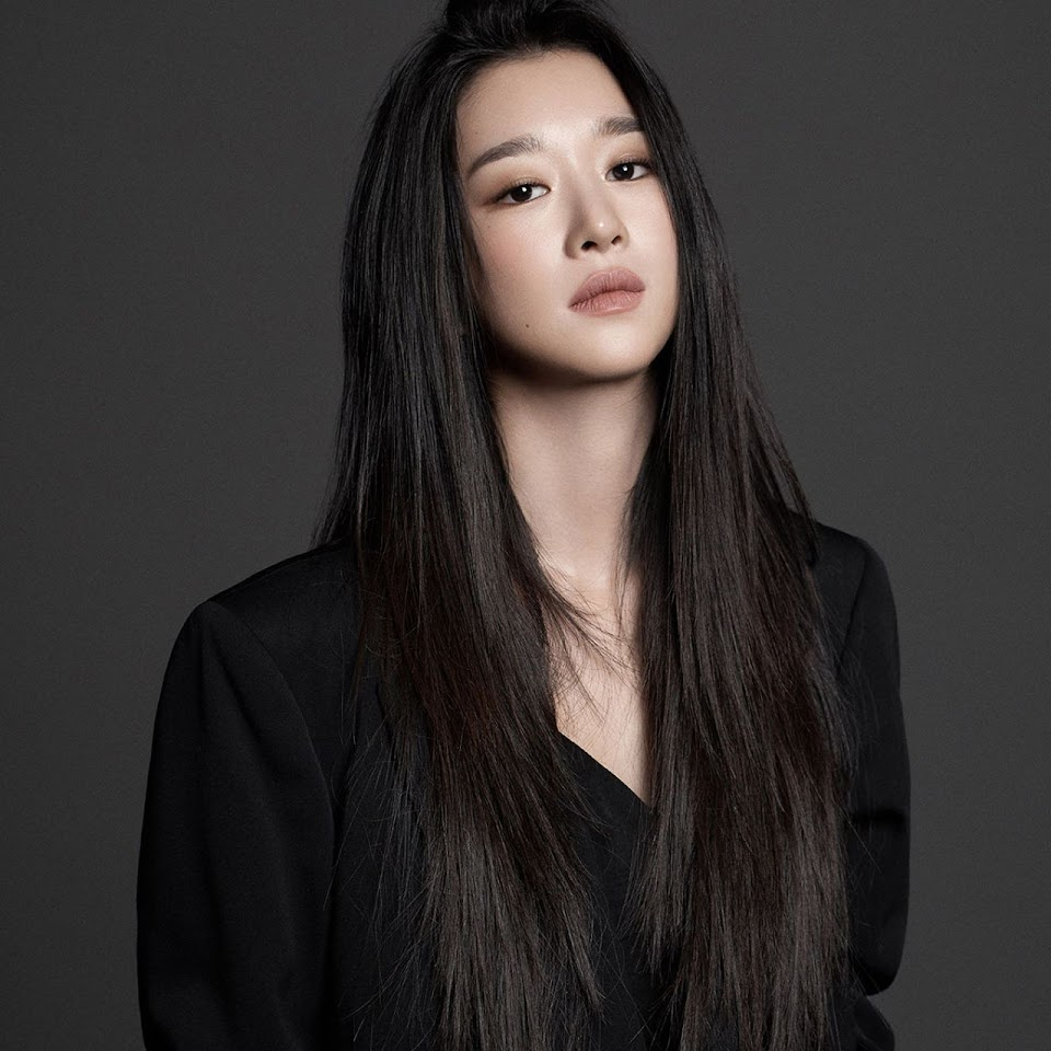seo ye ji Goldmedalist Entertainment