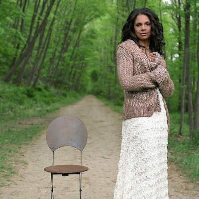 Audra McDonald and the Art of Perfection