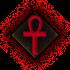 Vampyre: World at stake - 4