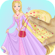 Download Dress Up Princess Rapunzel - Beauty Salon Games For PC Windows and Mac