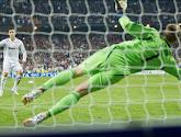 🎥 Neuer en état de grâce, le gros loupé de Ramos: une séance de tirs au but restée dans les mémoires