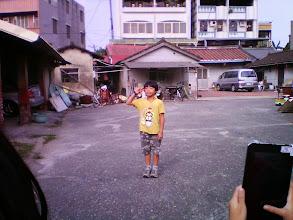Photo: 62
