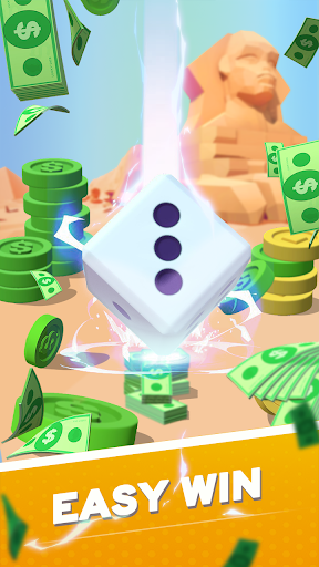 Lucky Dice  screenshots 5