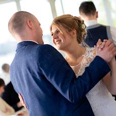 ช่างภาพงานแต่งงาน Slađana Danna (dannasladjana) ภาพเมื่อ 13.04.2019