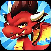 Tải Pro Dragon City APK