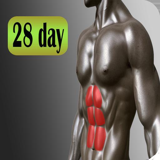perdere il grasso della pancia ottenere sei esercizi pack abs