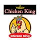 Chicken King Deal APK
