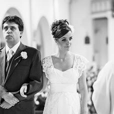 Wedding photographer Camila Magalhães (camila). Photo of 22.03.2014