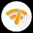 MyJio Speed Test 4G⚡ Internet