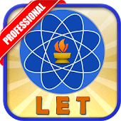 LET Reviewer: Professional Education