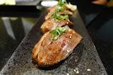 鮮達仁日式料理