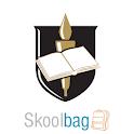 Calvin Christian School icon
