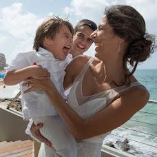 Wedding photographer Alicia Kidd (kidd). Photo of 24.01.2014