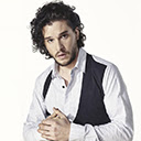 Jon Snow Wallpapers Theme New Tab
