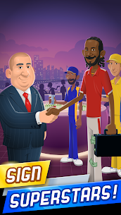 Stick Cricket Super League 3