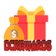 Download DCRewards - Steam bundle free For PC Windows and Mac