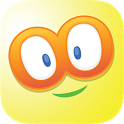 Kid Mode: Free Learning Games icon
