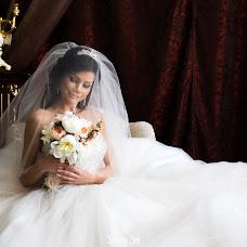 Wedding photographer Sergey Sin (SergeySin). Photo of 07.07.2016