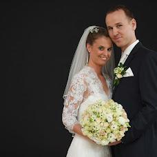 Esküvői fotós Agi Eisenberger (fotolla). Készítés ideje: 28.09.2016