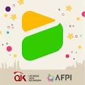 Indodana: PayLater & Pinjaman Online Cepat Cair icon