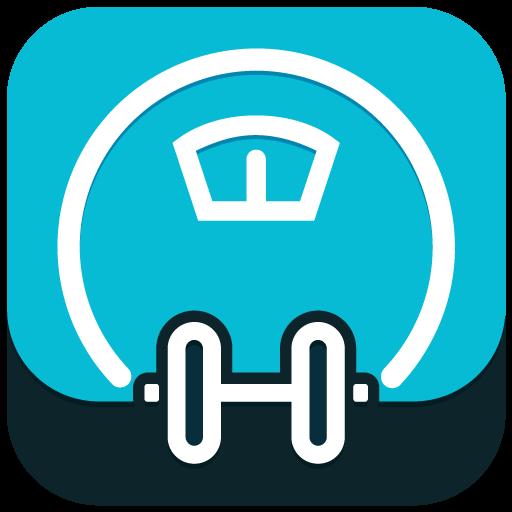 programma di perdita di peso healthkart