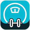 Weight Loss & Fitness Program icon