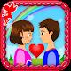 Valentine Love Mesh (game)