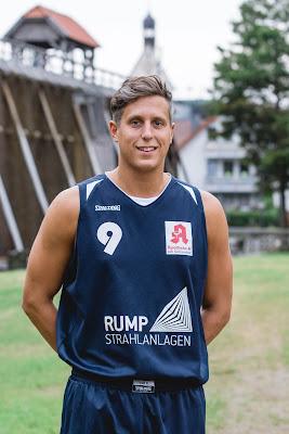 #9 Matthias Finke