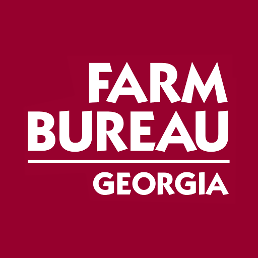 GA Farm Bureau Savings Plus Android APK Download Free By Abenity, Inc.