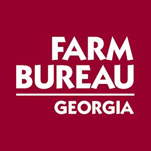 GA Farm Bureau Savings Plus Android Apps on Google Play