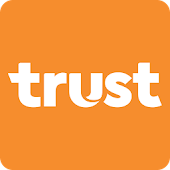 MyTrust
