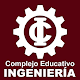 Download Promoción 2019 Complejo Educativo Ingeniería For PC Windows and Mac