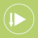 VStream -Streaming Download icon