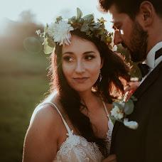 Vestuvių fotografas Jakub Polomski (vivatorre). Nuotrauka 26.01.2019