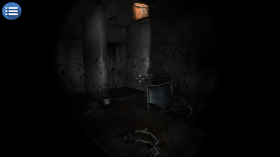 The Room 51 Screenshot