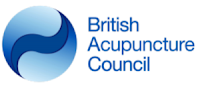 Acupuncture For Urinary Incontinence In Glasgow