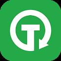 Tanca.io – Chấm công, xếp ca và quản lý nhân sự icon