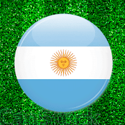 Fútbol de Argentina en vivo