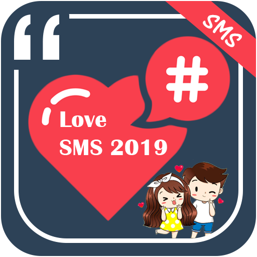 Love sms 2019 - Apps on Google Play