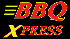 BBQ Xpress Peri Peri Welling