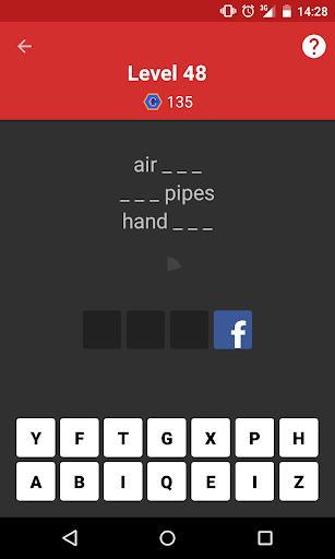 玩拼字App|Worder免費|APP試玩